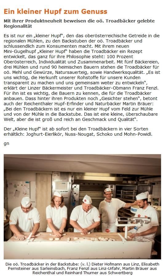 Volksblatt_Troadbäcker